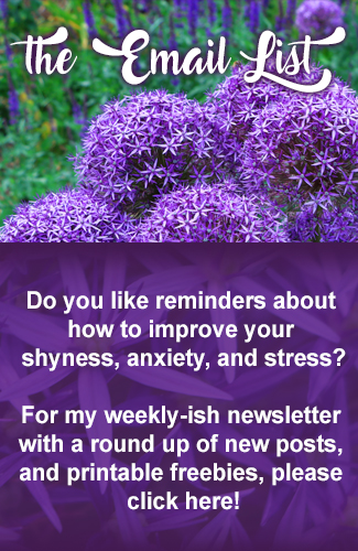 I_Have_A_Secret_Be_Less_Shy_Anxious_Stress