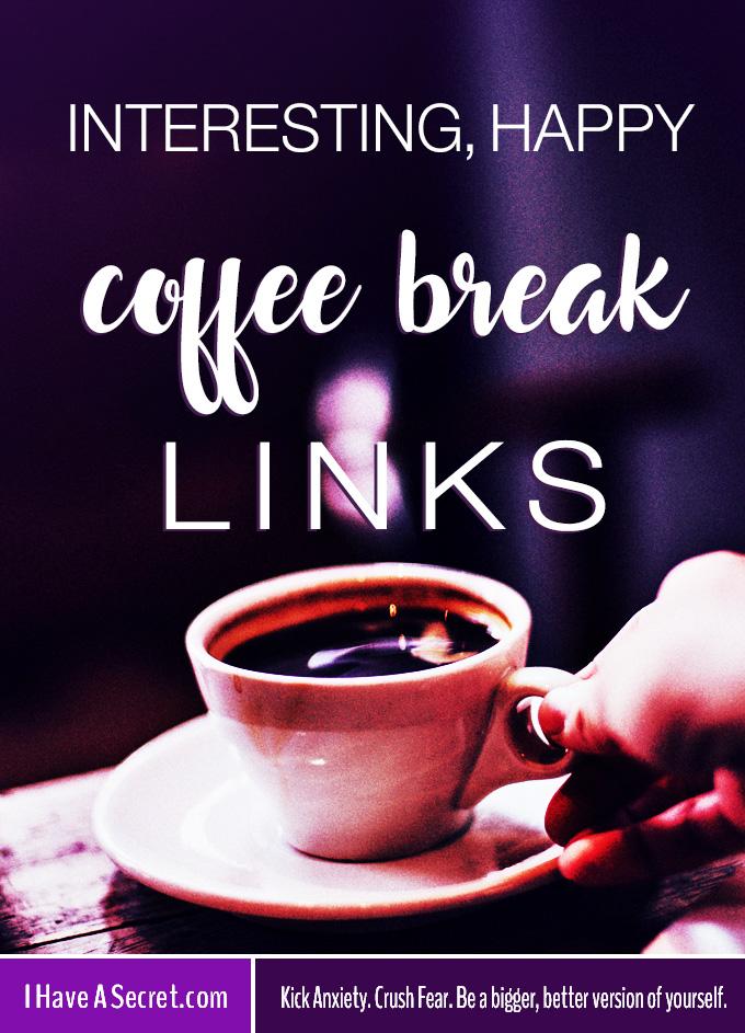 IHaveASecret-CoffeeLinksJAN10