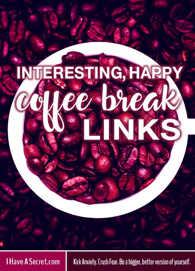 IHaveASecret-CoffeeLinksFEB7