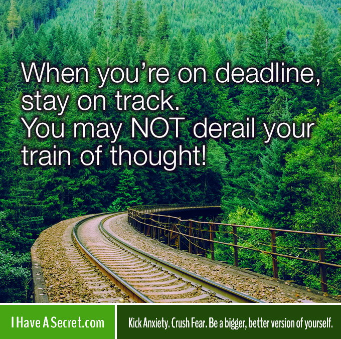 i-have-a-secret_FEBderailtrainthought