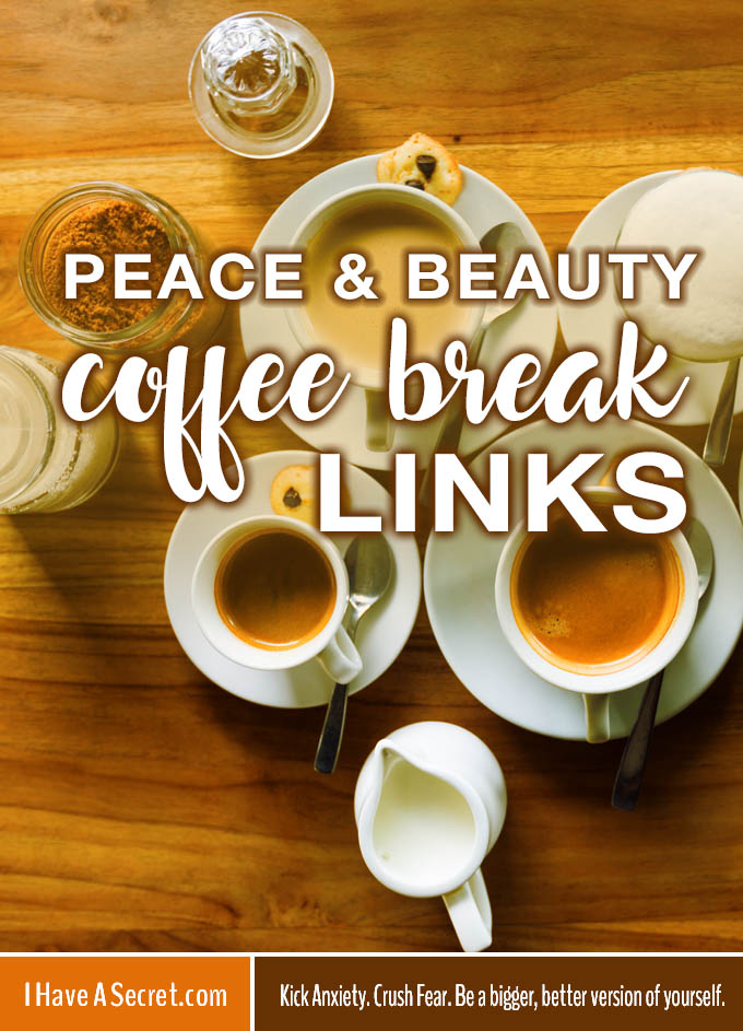 IHaveASecret-CoffeeLinksMAR26