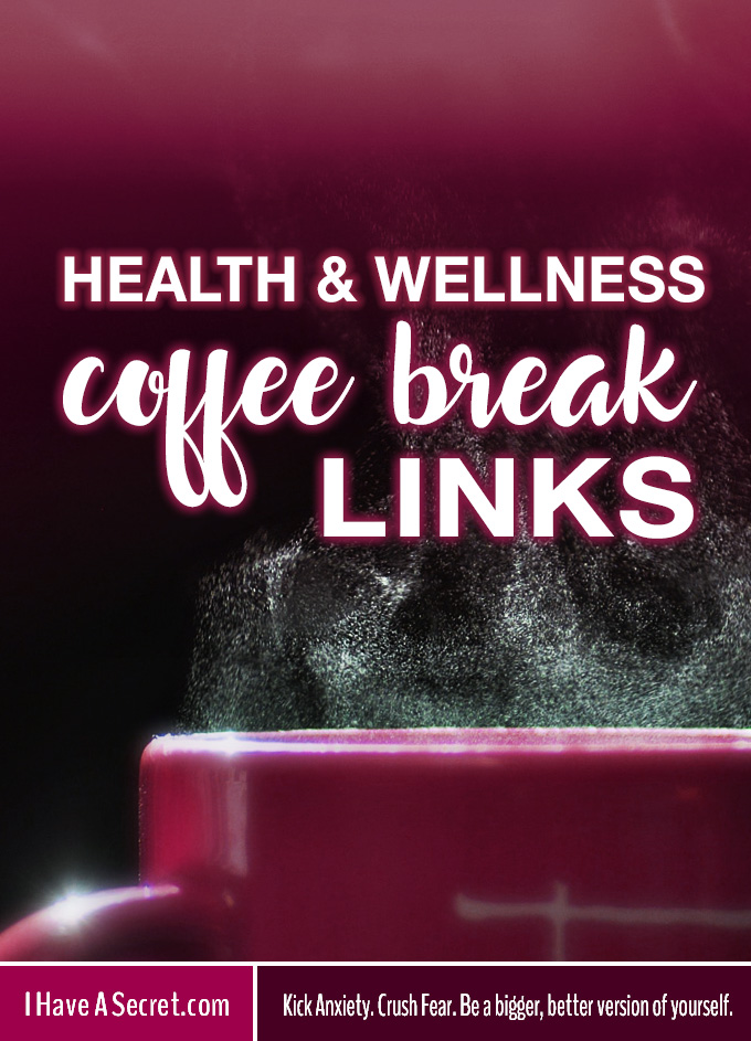 IHaveASecret-CoffeeLinksMR5