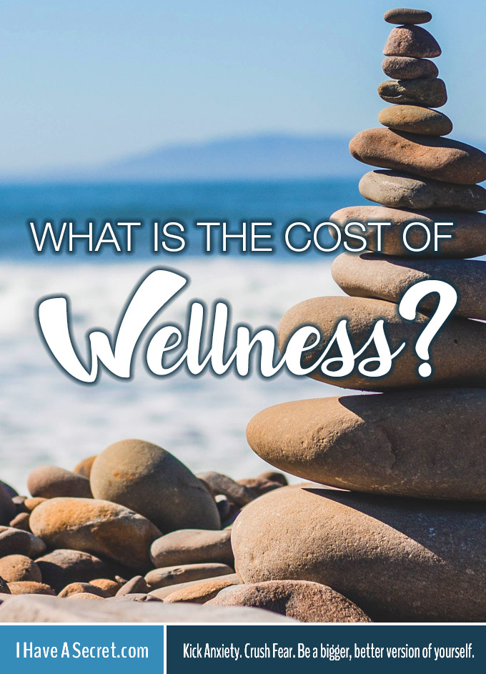i-have-a-secret_CostOfWellness