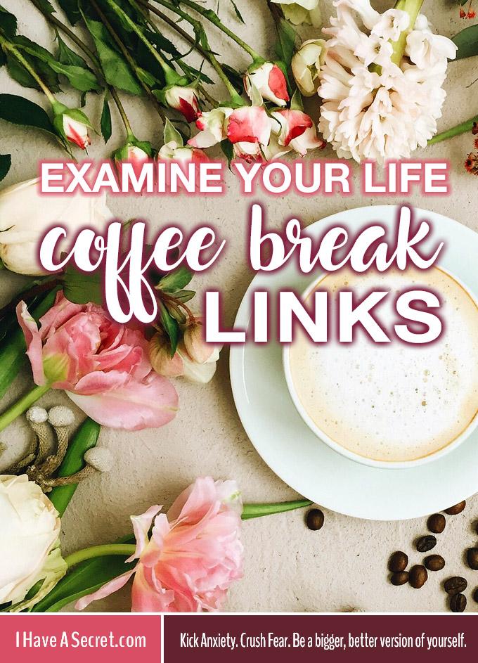 IHaveASecret-CoffeeLinksAPR25