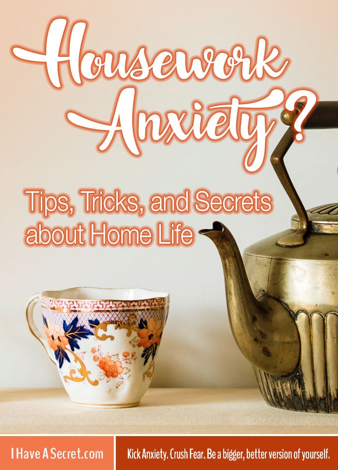 i-have-a-secret_Housework_Anxiety